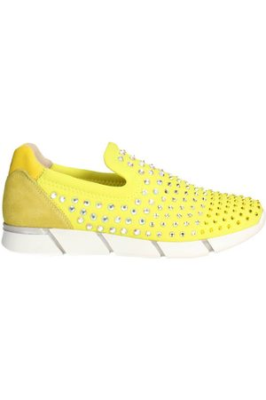 Florens Zapatos F1330 para mujer