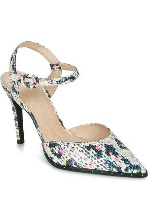 Hispanitas Zapatos de tacón SAONA para mujer