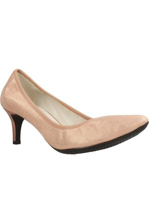 Geox Zapatos de tacón D ELINA para mujer