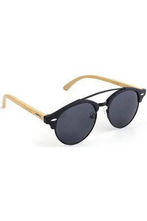 Cooper S Gafas de sol 4346-1 para mujer