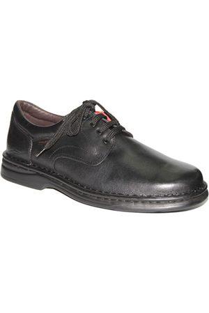 Tolino Zapatos Hombre Zapato de cordones muy resistente para hombre