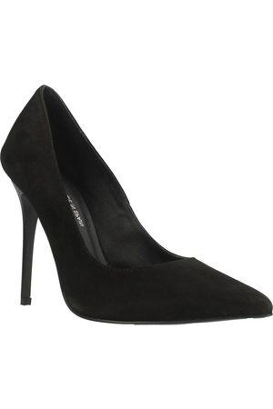 GAS Zapatos de tacón SOFFIE para mujer