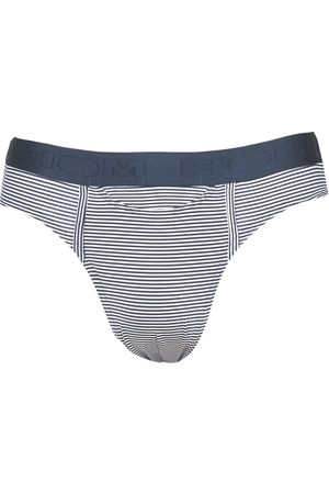 Hom Braguitas SIMON MINI BRIEF para bre
