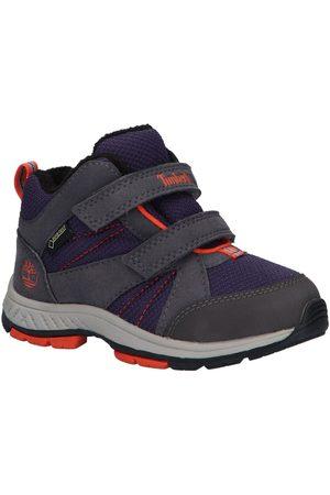 Timberland Zapatillas deporte A226R NEPTUNE para niño
