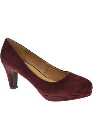Stay Zapatos de tacón 83152 para mujer