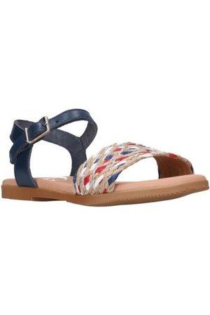 Oh My Sandals For Rin Sandalias OH MY SANDALS 4755 MARINO CB Niña marino para niña