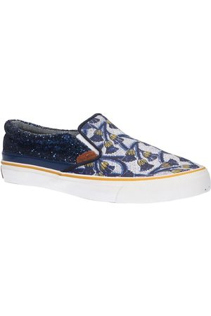 Pepe Jeans Zapatos PLS30318 ALFORD AFRICA para mujer