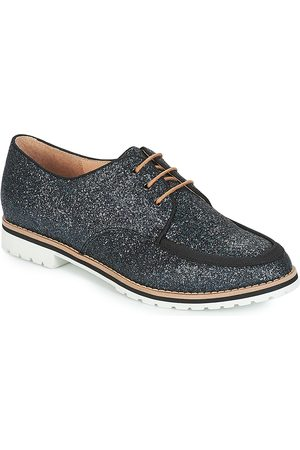 André Mujer Oxford y mocasines - Zapatos Mujer JAZZER para mujer