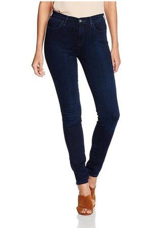 Wrangler Mujer Pitillos - Jeans High Skinny W27HBV78Z para mujer