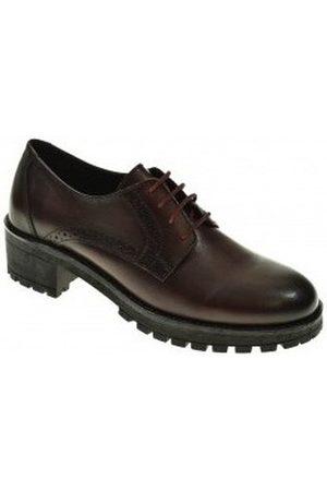 Wikers Zapatos Mujer A56282 para mujer