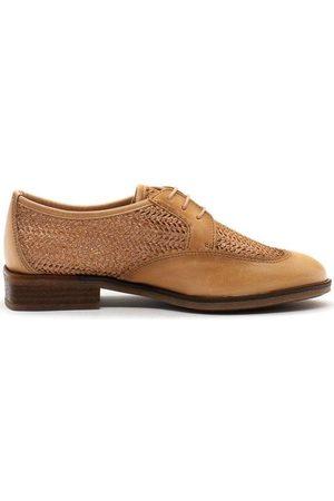 Hispanitas Zapatos Mujer RHV00247 para mujer