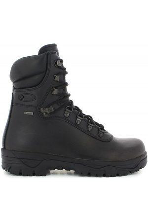 Chiruca Zapatillas de senderismo Botas Canada 03 Gore-Tex para mujer