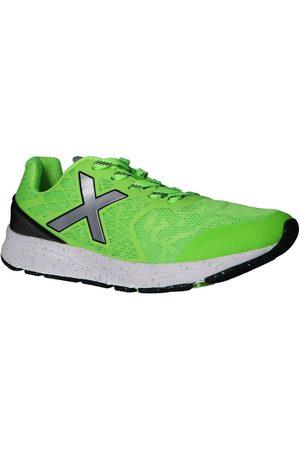Munich Zapatillas de running 4116810 R-X para mujer