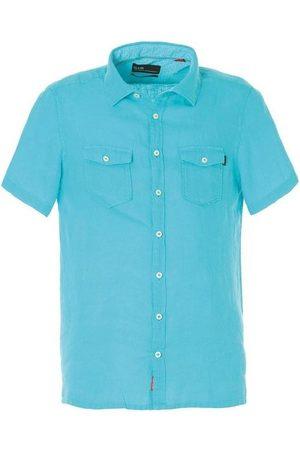 Slam Camisa manga corta S105313S00-D71 para hombre