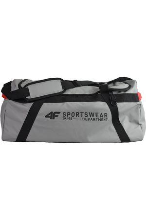 4F Bolsa de viaje Travel Bag H4L20-TPU007-25S para mujer
