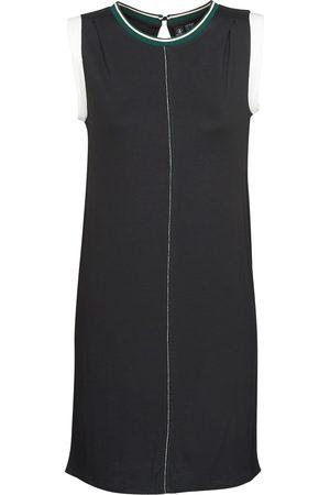 Volcom Vestido IVOL 2 DRESS para mujer