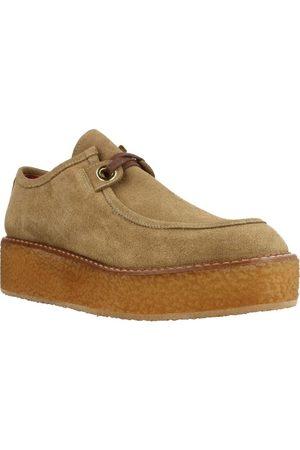 Sixtyseven Zapatos Mujer 78900 para mujer