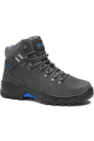 Chiruca Zapatillas de senderismo Botas Somiedo 05 Gore-Tex para mujer