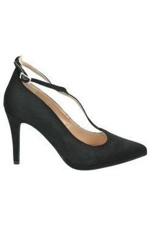 Maria Mare Zapatos de tacón Zapatos 62109 moda joven para mujer