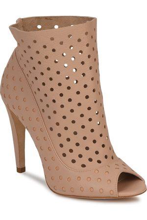 Bourne Boots RITA para mujer