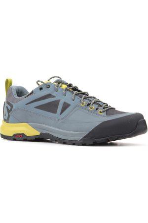Salomon Zapatillas Trekking shoes X Alp SPRY GTX 401621 para hombre