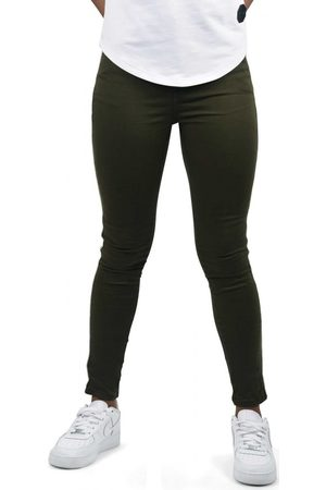 Project X Paris Jeans - para mujer