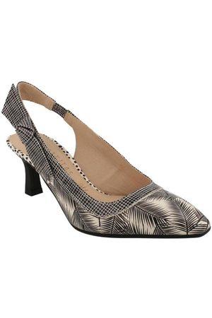 Hispanitas Zapatos de tacón HV09838 para mujer
