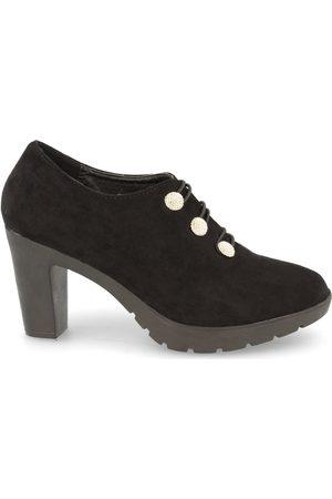 Silvian Heach Zapatos Mujer SF-17 para mujer