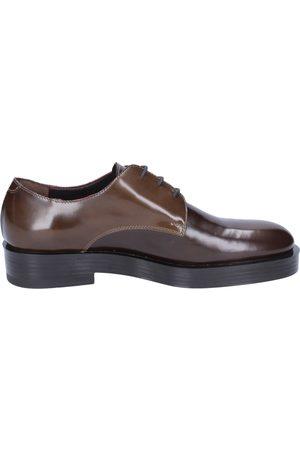 TRIVER FLIGHT Mujer Oxford y mocasines - Zapatos Mujer elegantes cuero brillante para mujer