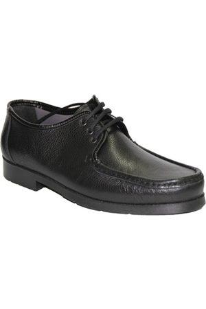 Himalaya Hombre Calzado formal - Zapatos Hombre Mocasín cordones muy cómodo para hombre