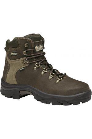 Chiruca Zapatillas de senderismo Botas Lince 01 Gore-Tex para mujer
