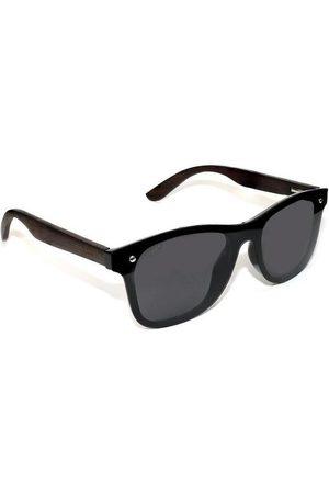Cooper S Gafas de sol 1504-3 para mujer