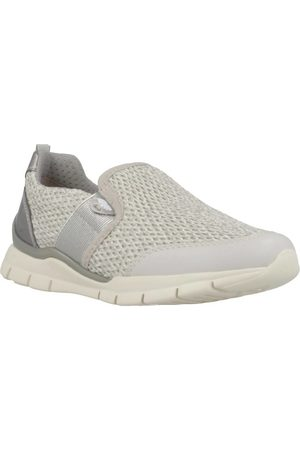 Geox Zapatos J SUKIE GIRL para niña