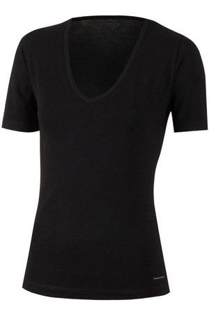 Impetus Camiseta interior Camiseta Innovation 8351898 Mujer para mujer