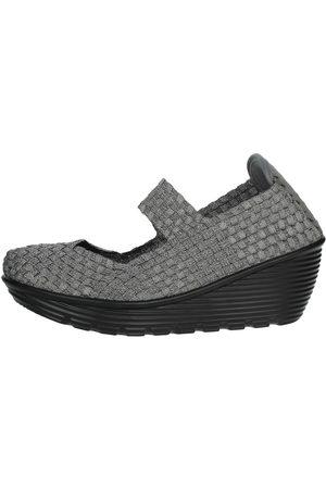 Pregunta Zapatos de tacón KELLY para mujer