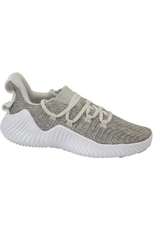 adidas Zapatos Alphabounce Trainer para mujer