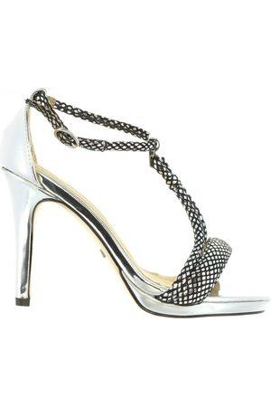 Maria Mare Zapatos de tacón 66006 para mujer