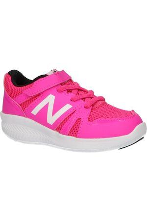 New Balance Zapatillas deporte IT570PK para niña