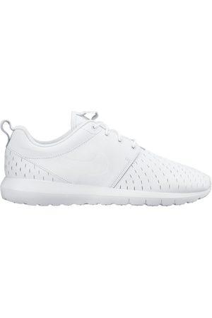 Nike Zapatos Bajos Roshe NM Lsr para hombre