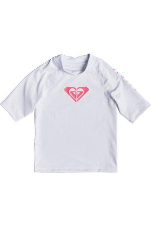 Roxy Camiseta interior WHOLE HEARTED LS para niña