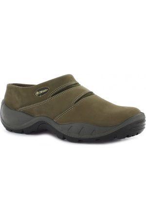 Chiruca Zapatos de trabajo Zapatos Camargue 01 para mujer
