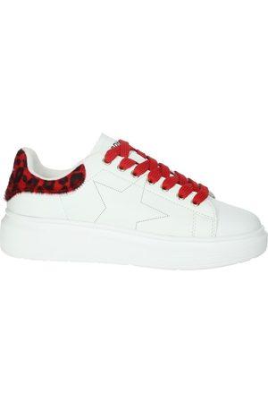 Shop Art Zapatillas 20557 para mujer