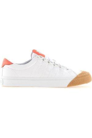 K-Swiss Zapatillas Sneakers - Irvine T - 93359-156-M para mujer