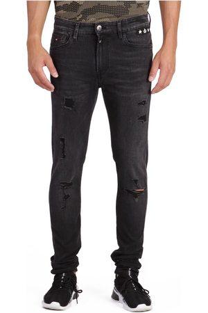 Kaporal 5 Pantalón pitillo DADAS - Hombres para hombre