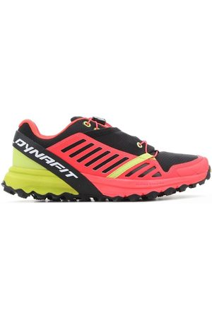 Dynafit Zapatillas Alpine Pro W para mujer