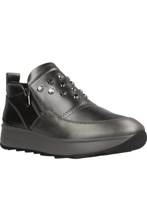 Geox Zapatos D GENDRY A para mujer