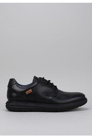 Pikolinos Zapatos Bajos AMBERES M8H-4304 para hombre