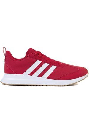 adidas Zapatillas de running RUN60S para hombre