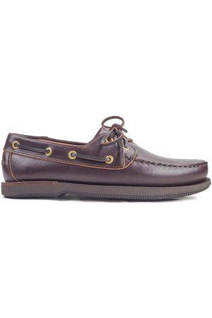 La Valenciana Náuticos Zapatos 3200 para hombre