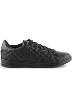 Geox Zapatos Bajos Jaysen para mujer